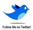 為替・経済関連の情報収集でかなり役立つTweetsまとめ